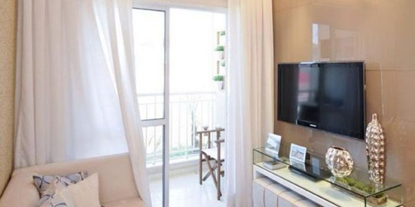 Unique Room Designers With Living Room Designs Website Inspiration Living Room Designers