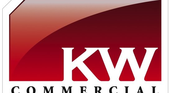 Beautiful Kw Williams With Charlie Madson Keller Williams Commercial Logo