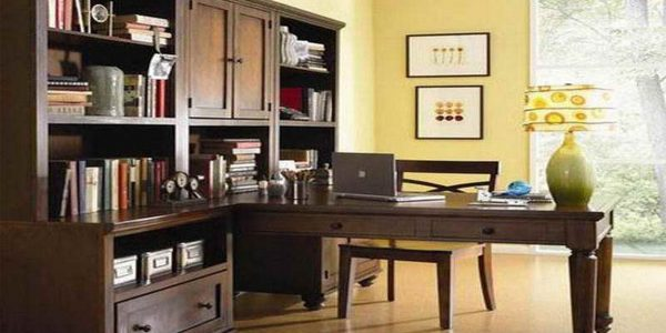 Fresh Office Desk For Two With Architecture Designs For Home Office Desk With Office Desk For Two