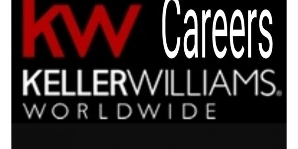 Excellent Real Estate Worldwide With Best Real Estate Careers Worldwide