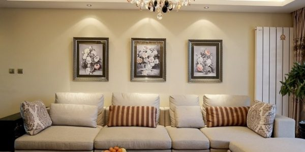 Creative Ceiling Designs For Living Room With Best Ceiling Design Living Room