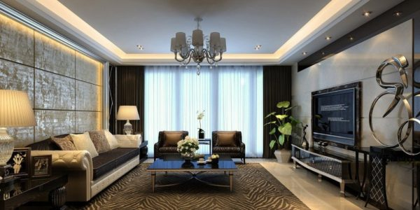 Cheap Remodel Living Room With Gallery Of Decoration Living Room Modern Epic About Remodel Home Decor Arrangement Ideas