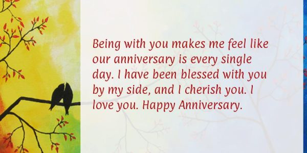 Best 1 Year Wedding Anniversary Quotes With Anniversary Quotes For Wife Fascinating Wedding Anniversary Quotes For Wife