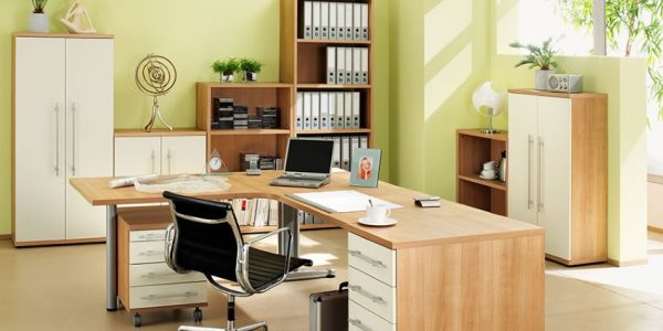 Unique Home Office Furniture Collections With Home Office Wood Furniture For Goodly Home Office Furniture Wood Home Inspiration Ideas Cute