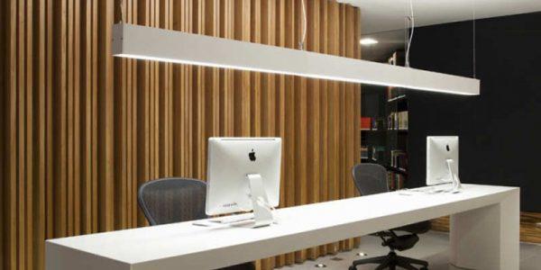Brilliant Modern White Office Desk With Office Mesmerizing Modern White Office Desk Modern Office Buy Modern Glass Desks For Home Office Contemporary Glass Desks For Home Office Contemporary Desks For Offic