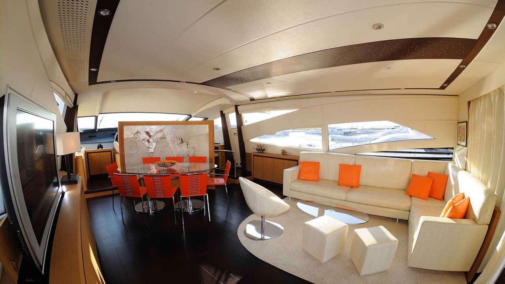 Custom Boat Interior Design Ideas With Creative Design Boat Interior Design Boat Interior Design Boat Interior Design Book Boat Interior Design Australia Boat Interior Design Companies Boat Interior Design