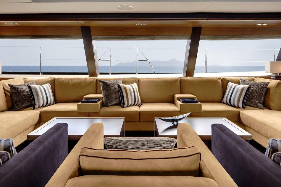 Best Boat Interior Design Ideas With Boat Interior Design Affordable
