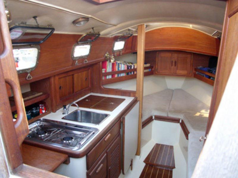 Nice Boat Interior Design Ideas With Amazing Boat Interior Design Companies To Inspire Your Home Decor