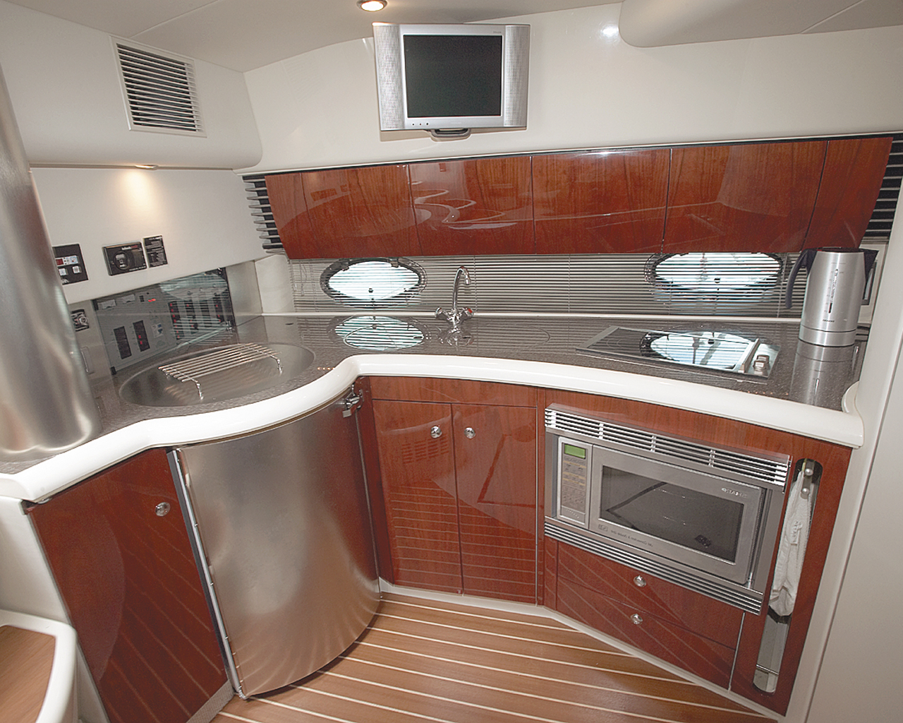 Awesome Boat Interior Design Ideas With High Quality Boat Interior Design Small Ideas