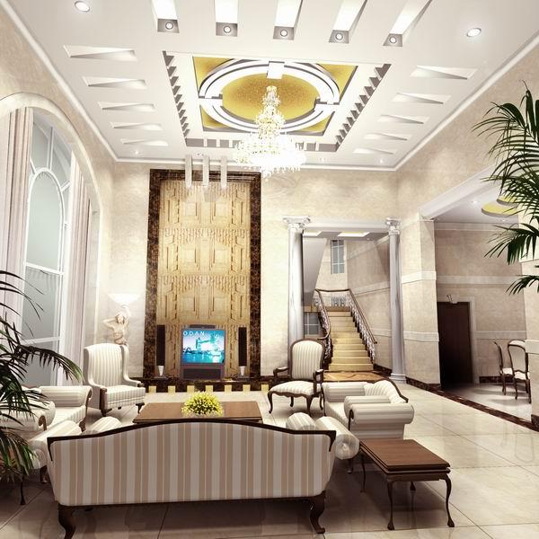 Nice Boat Interior Design Ideas With Home Interior Design Pictures