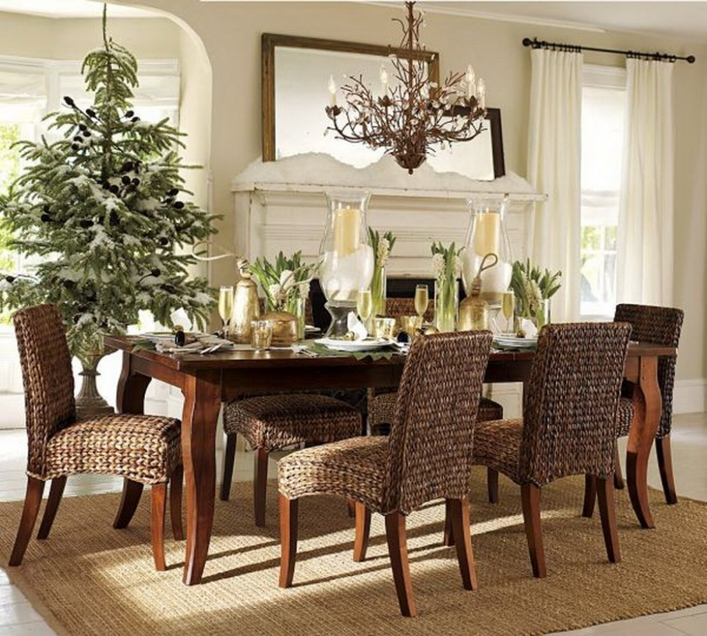 Fresh Boat Interior Design Ideas With Decorating Dining Table Ideas Dining Table Decorating Ideas Large And Beautiful Photos Photo