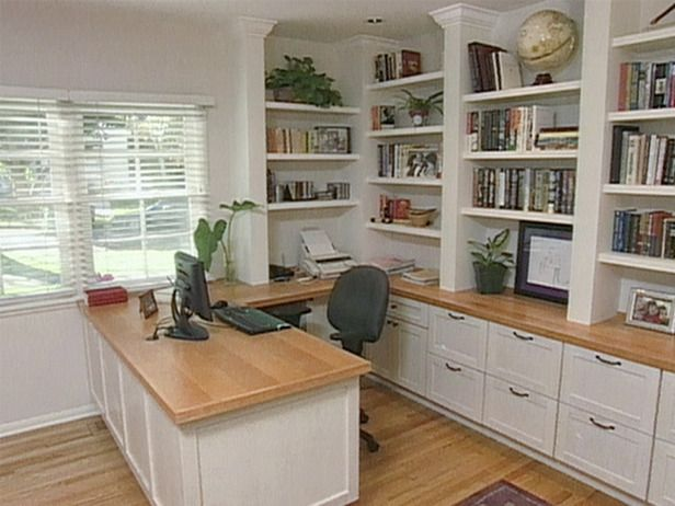 Beautiful Built In Home Office Designs With Built In Home Office Designs Endearing Built In Home Office Designs Airtnfr
