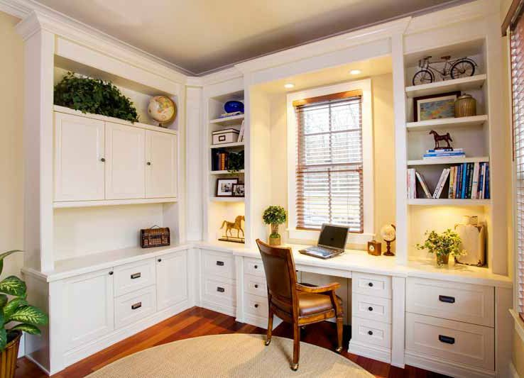 Awesome Built In Home Office Designs With Built In Home Office Designs Beauteous Built In Home Office Designs For Exemplary Custom Home Office