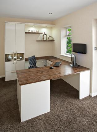 New Built In Home Office Designs With Built In Home Office Designs For Fine Built In Home Office Designs For Nifty Perfect