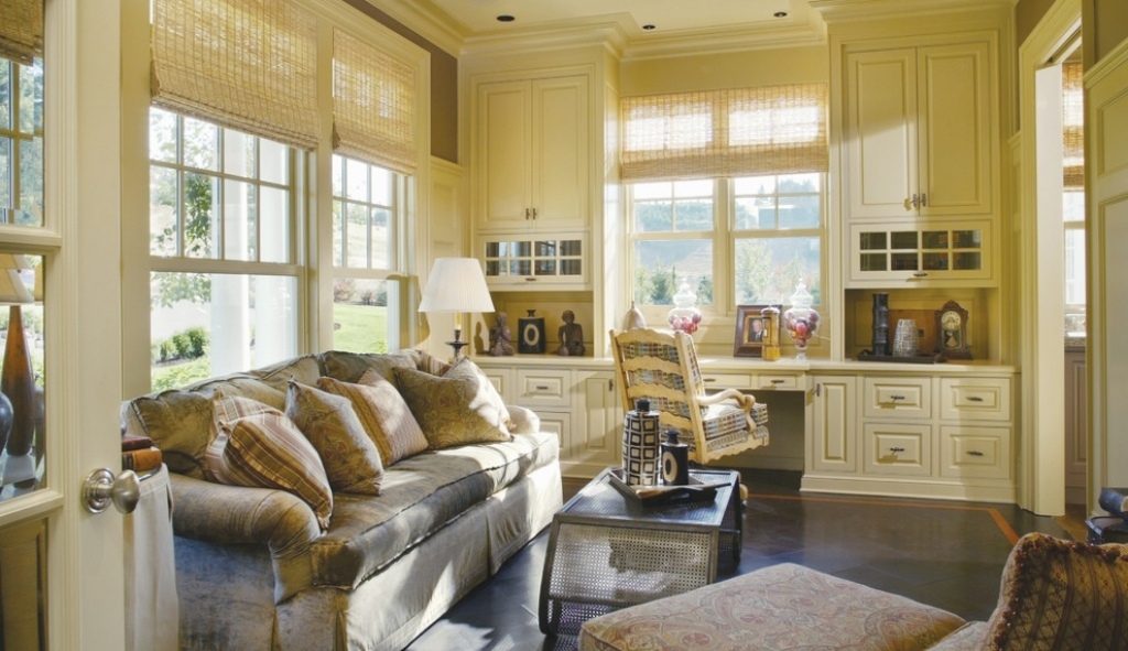 Custom Built In Home Office Designs With Built In Home Office Designs Traditional Home Office Decorating Ideas Best Decoration