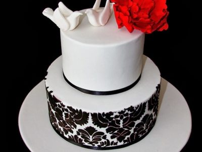 Wedding Cakes At Walmart Bakery