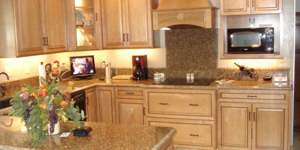 Impressive Kitchen Remodeling Ideas Pictures With Kitchen Remodels Kitchen Remodeling Cost Chicago Kitchen Designs With Islands