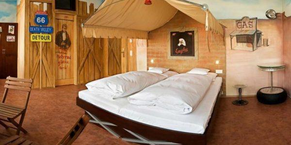 Nice Beach Themed Interior Design Ideas With Beach Themed Bedrooms Home Decor