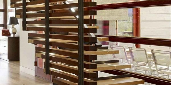 Excellent Wood Interior Design Ideas With Natural Nice Design Interior Staircases Modern Of The That Has Wooden Floor Can Be Decor With Interior Design Staircase Wall Decor With Wood Interior Design Interior Design School Nyc Jobs Software Fr