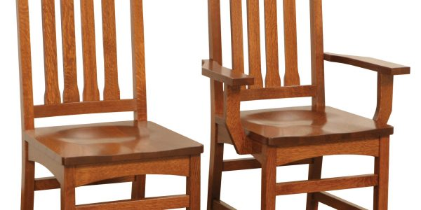 Great Wooden Dining Chairs With Best Dining Chairs On Chairs Oak Monterey Chairs Amish Chairs Oak Chair Dining Room