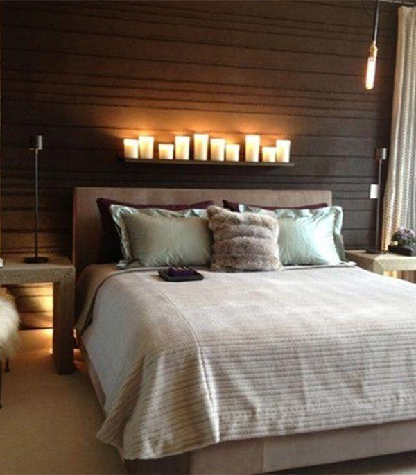 new bedroom interior design ideas pinterest with bedroom decor pinterest inspiring nifty bedroom decorating ideas on - Design Ideas For Bedroom