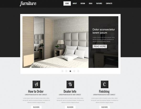 Unique Website For Interior Design Ideas With Choose Interior Design Make A  Photo Gallery Interior Designer