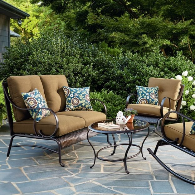 Cheap Patio Furniture Stores Near Me With Patio Sectional As Patio Doors For Epic Patio Furniture Stores Near Me