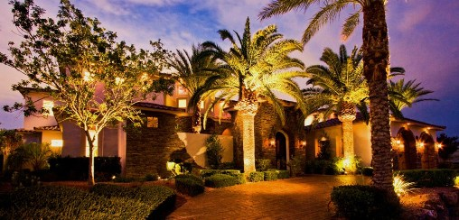 Brilliant Mansions In Las Vegas With XLas Vegas Real Estate Pagespeed Ic