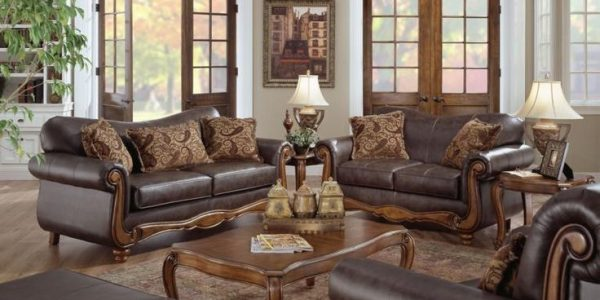 Cheap Cheap Furniture Orlando With Inexpensive Living Room Sets Cheap Furniture Online Black Plush Chairs And Wooden Tables And Wooden Floors And Wooden Doors