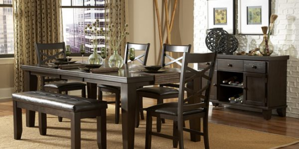 New San Jose Furniture Stores With Dining Room Furniture Stores Dining Room Furniture Hank Cocas Downtown Furniture San Jose Pictures