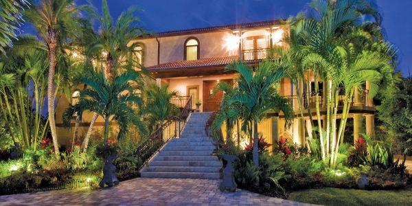 Impressive Las Vegas Luxury Real Estate With Las Vegas Luxury Homes When To Sell