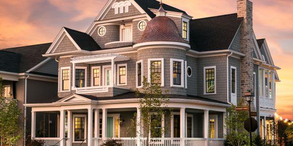 Good Custom Home Building With Tim Furlong Jr
