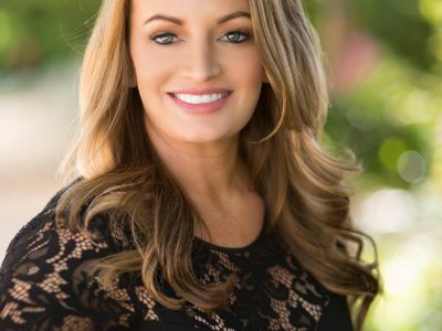 New Luxury Real Estate Agents With Shawntel Breakiron Real Estate Agent Arizona