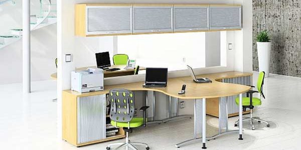 Creative Designer Home Office Furniture With Modern Mad Home Interior Design Ideas Ikea Office Design Then Chair Designs Desk For Cool Interior Photo Home Office Design Ideas