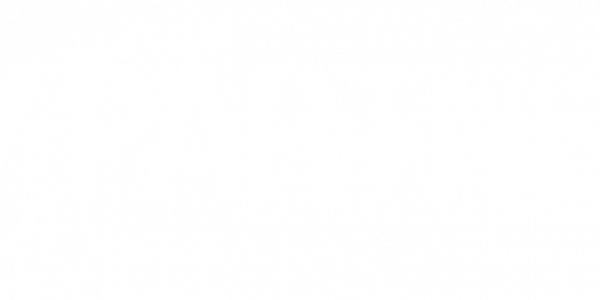 Awesome Keller Williams Logo With Kellerwilliams Partnersinc Logo Rev W