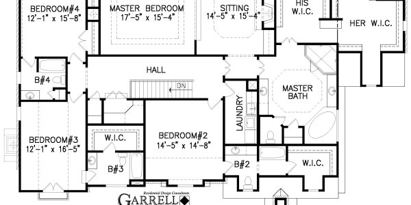 Minimalist House Plans With Large Kitchen With Romantic Ideas Ideal House Plans Ideal House Plans Ideal Family House Plans Ideal Two Story House Plans Ideal Feng Shui House Plans Ideal Home Book Of House