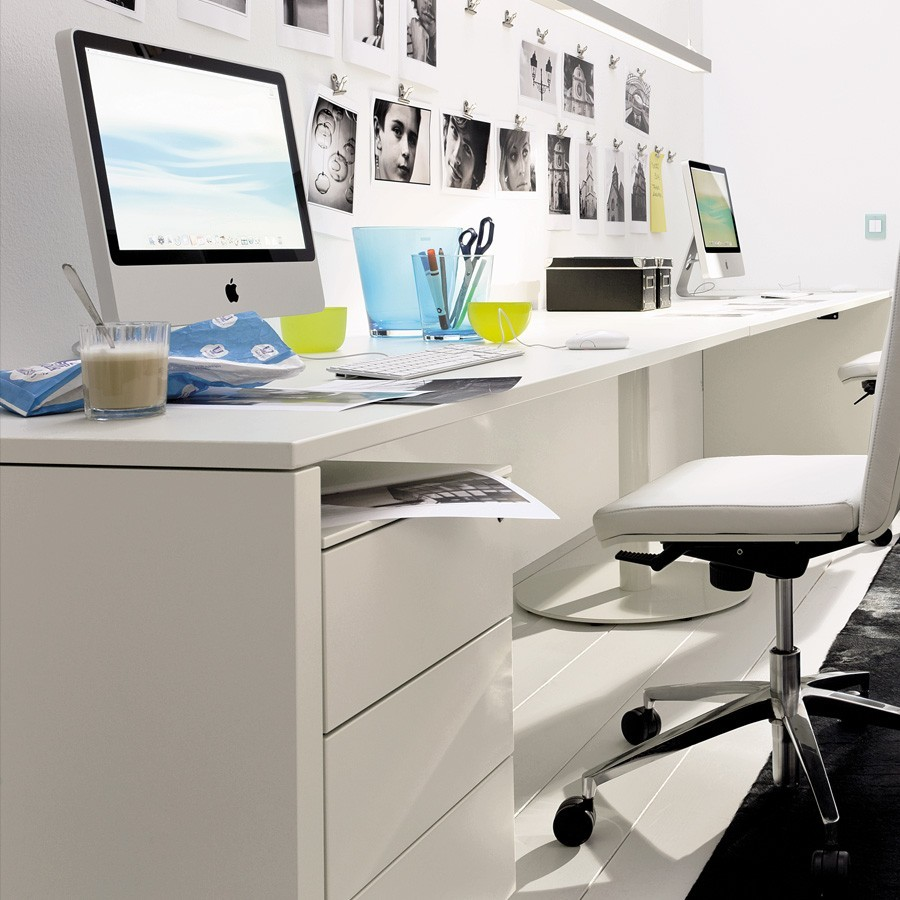 Popular Small Desks For Home Office With Office Desks Cheap Desks For Small Spaces Wood Minimalis Room Cupboard Picture Cheap Book Vase Lamp Pen Chair Home White Photo