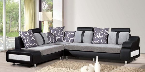 Trend Contemporary Living Room Sets With Decor Contemporary Living Room Furniture Sets