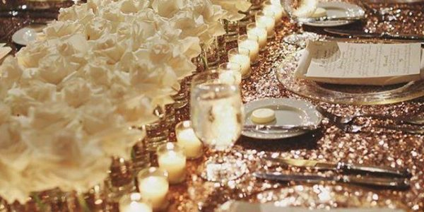 Custom The Make Room Planner With Sarah Trotter On Instagram A Beautiful Head Table Can Make The Whole Room Gold Love Weddingday Wedding Whitedecor Mnbride Mnwedding Mnweddingplanner