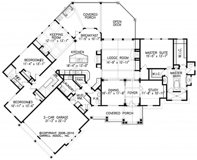 Amazing Custom Home Floor Plans With Simple Decorations Unique House Plans Unique House Plans Unique House Plans One Story Unique House Plans Unique House Plans With Open Floor Plans Unique House Plans