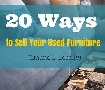 Luxury Craigslist Broward Furniture Owner With Websites To Sell Used Furniture