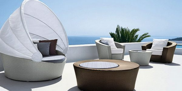 Best Modern Furniture In Miami With Amazing Outdoor Furniture Miami Design District Interior Decorating Ideas Best Modern At Outdoor Furniture Miami Design District Home Improvement