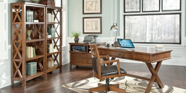 Fresh Office Desks For Home With Marvellous Home Office Desk Custom Home Office Furniture Can Provide Maximum Storage And