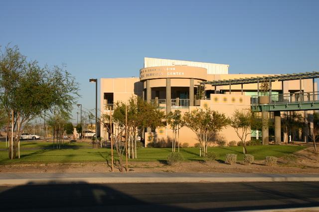 Luxury Uci Palo Verde With Palo Verde Community College California