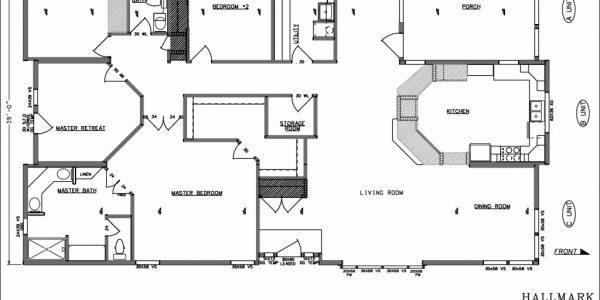 Custom New Home Floor Plans With Astonishing New Mobile Home Floor Plans Floor With Mobile Home With Regard To Luxury New Mobile Home Floor Plans