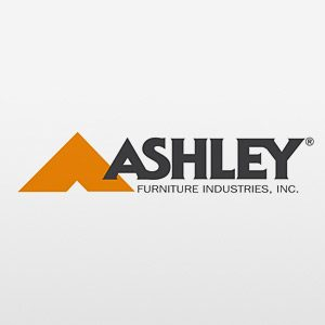 Nice Ashley Furniture Corporate Office With Ashley Furniture Transportation Management