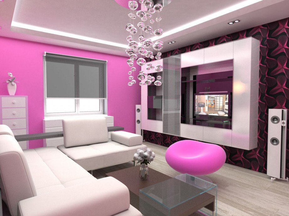 Custom Beautiful House Interior Design With Beautiful Home Interior Designs  Inspiring Good Beautiful Home Interior Designs