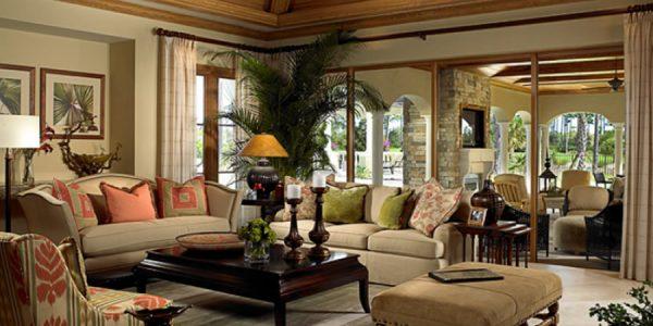 Beautiful Decorating Ideas Interior Design With Home Interior Decorating Ideas Pictures Photo Of Goodly Interior Design Ideas Top Notch Home Interior Perfect