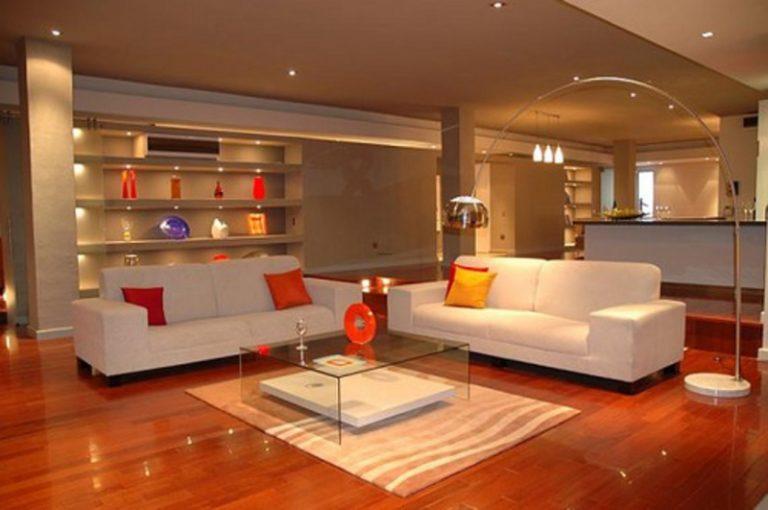Amazing Contemporary Interior Designs For Homes With Interior Designs For Small Homes Interior Designs For Small Homes Photo Of Nifty Interior Design Set
