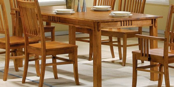 Custom Dining Room Table With Chairs With Dining Room Table And Chairs Dining Room Table And Chairs Thearmchairs Decor